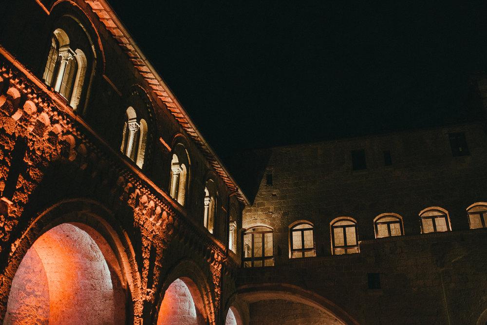 badia-orvieto-wedding-photographer (121).jpg