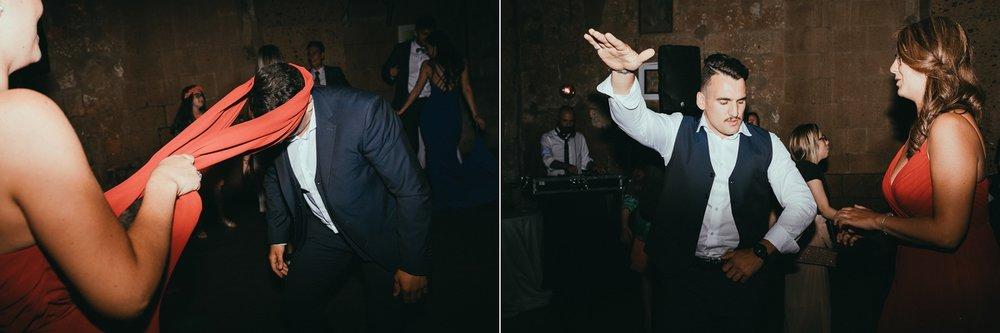 badia-orvieto-wedding-photographer (123).jpg