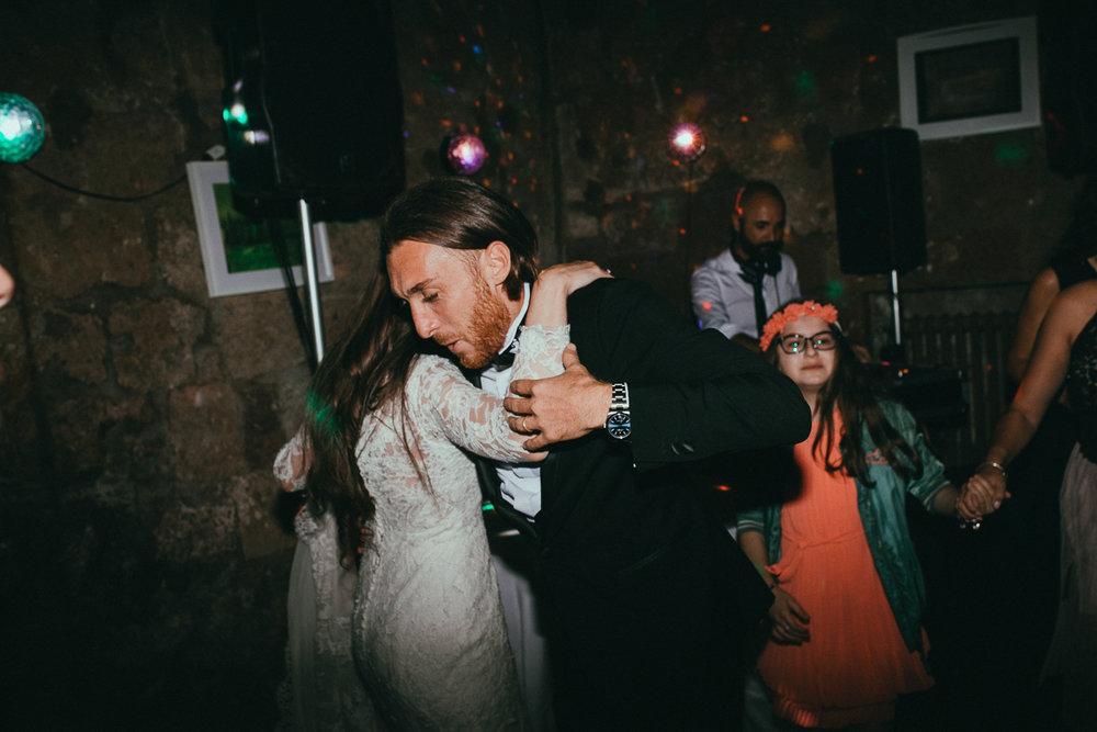 badia-orvieto-wedding-photographer (124).jpg