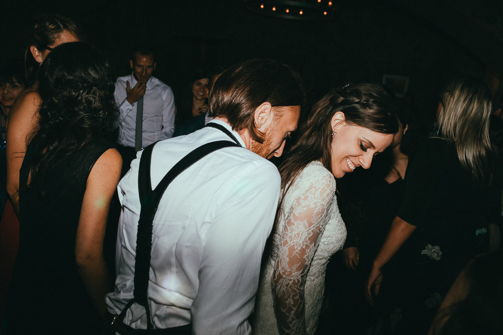 badia-orvieto-wedding-photographer (125).jpg