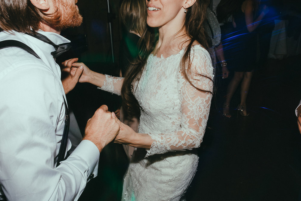badia-orvieto-wedding-photographer (126).jpg