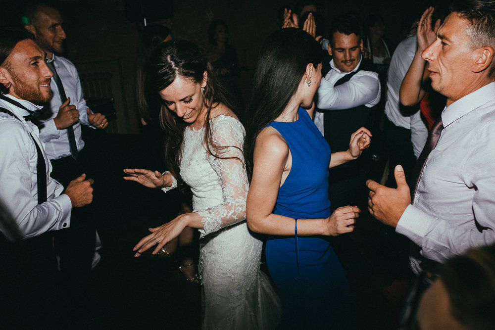 badia-orvieto-wedding-photographer (127).jpg