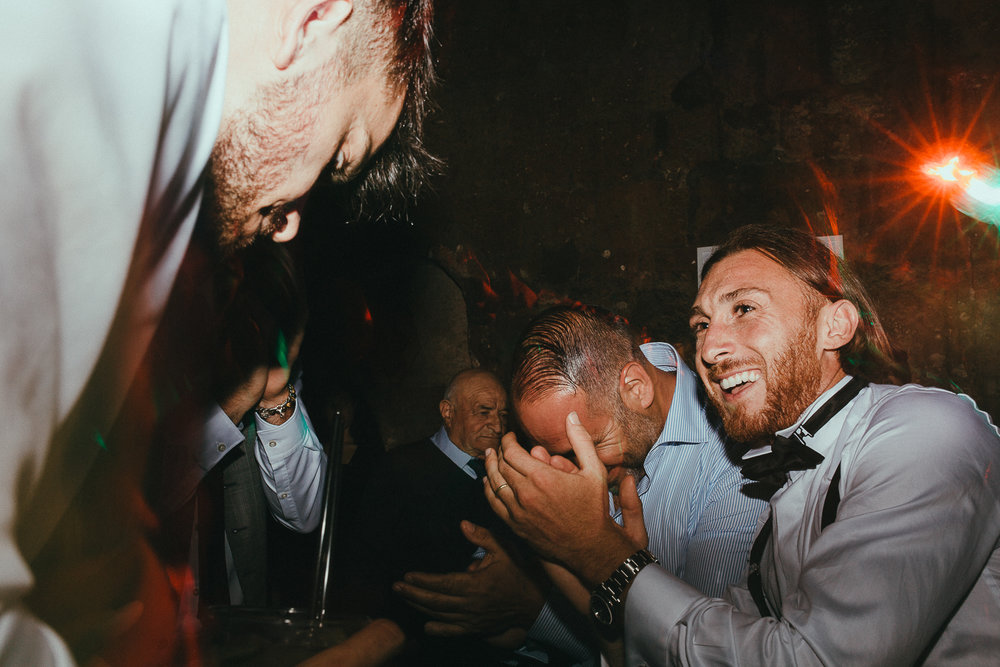 badia-orvieto-wedding-photographer (130).jpg