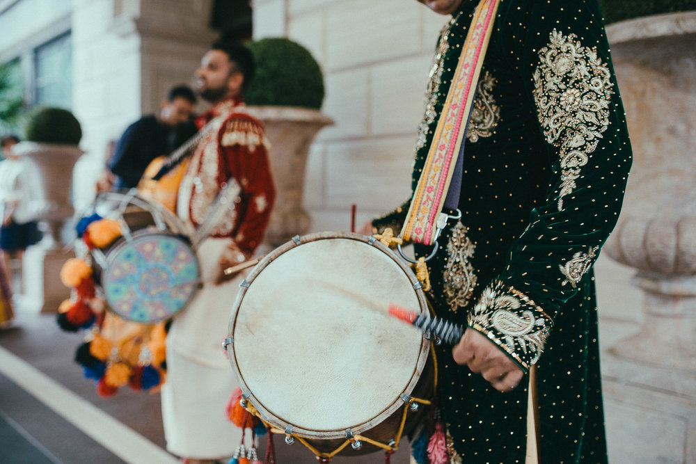 indian-wedding-photographer-italy (5).jpg