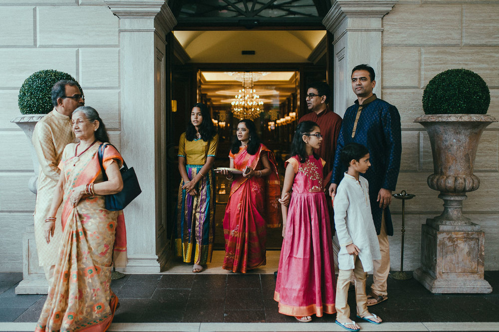 indian-wedding-photographer-italy (8).jpg
