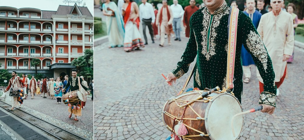 indian-wedding-photographer-italy (10).jpg