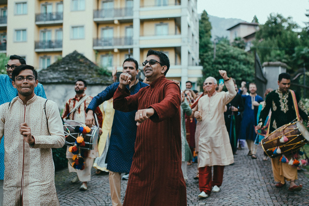 indian-wedding-photographer-italy (14).jpg