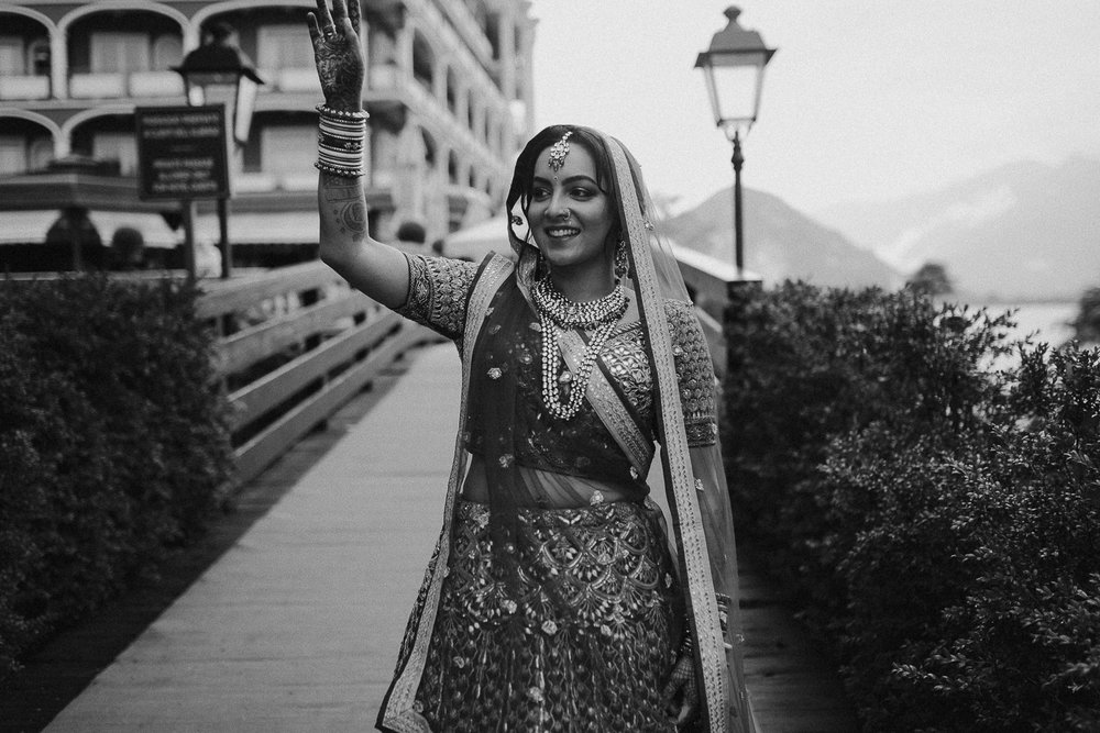 indian-wedding-photographer-italy (25).jpg
