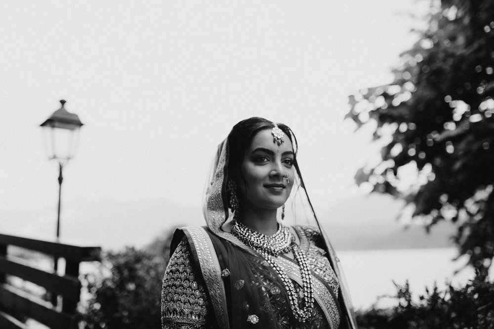 indian-wedding-photographer-italy (27).jpg
