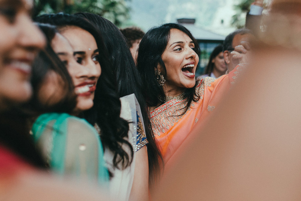 indian-wedding-photographer-italy (31).jpg