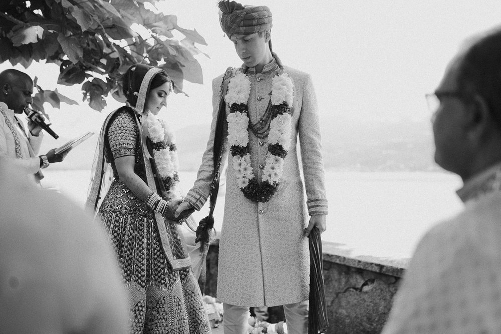 indian-wedding-photographer-italy (51).jpg