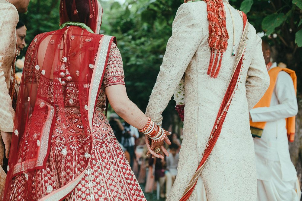 indian-wedding-photographer-italy (56).jpg