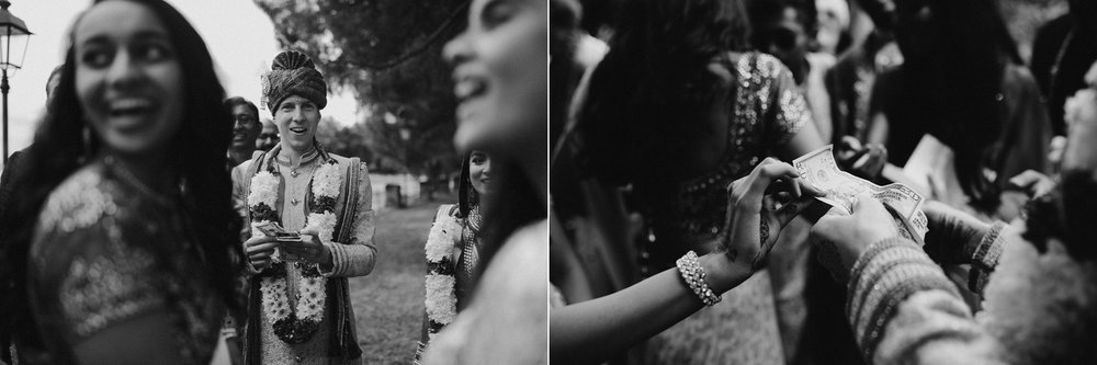 indian-wedding-photographer-italy (60).jpg