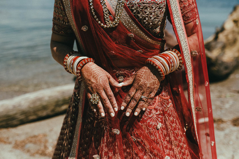 indian-wedding-photographer-italy (68).jpg