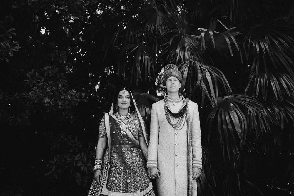 indian-wedding-photographer-italy (72).jpg
