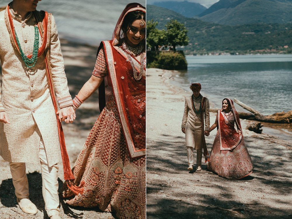 indian-wedding-photographer-italy (71).jpg