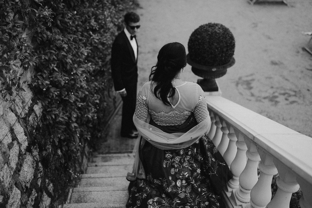 indian-wedding-photographer-italy (75).jpg