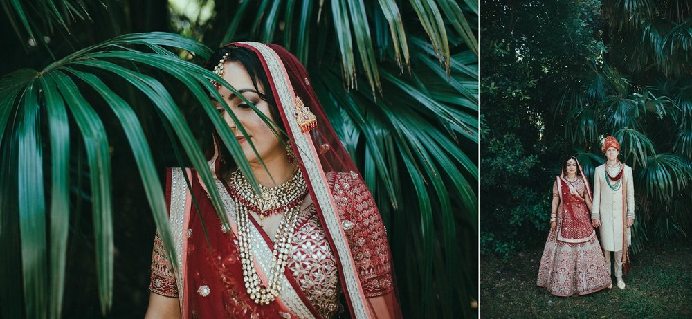 indian-wedding-photographer-italy (74).jpg