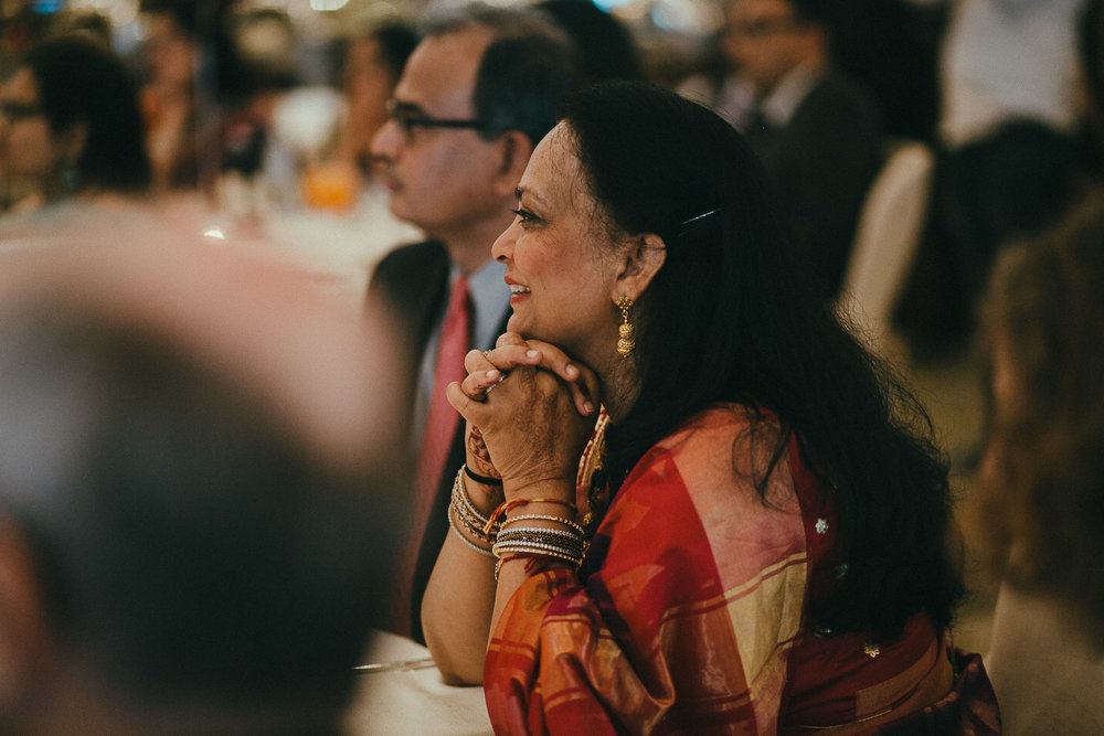 indian-wedding-photographer-italy (107).jpg