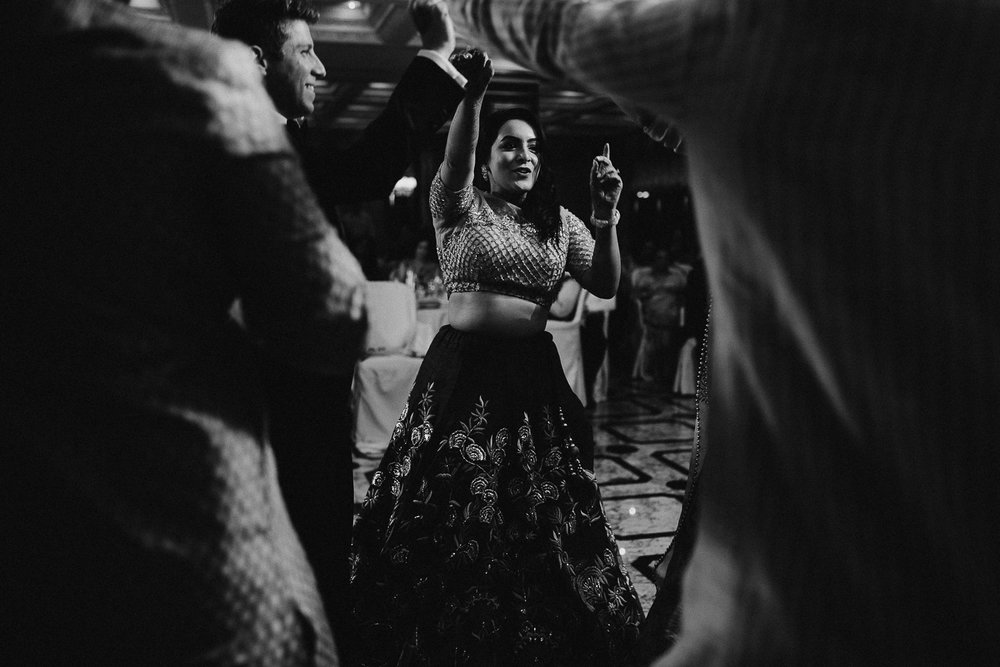 indian-wedding-photographer-italy (124).jpg
