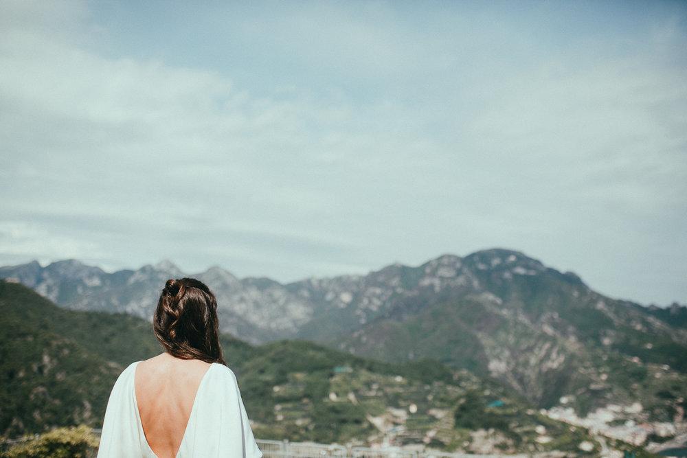 ravello-wedding-photographer (17).jpg