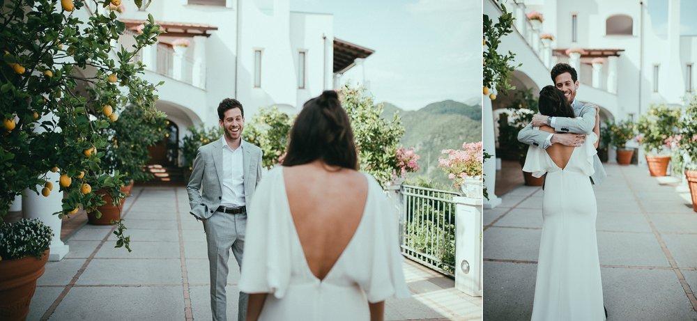 ravello-wedding-photographer (20).jpg