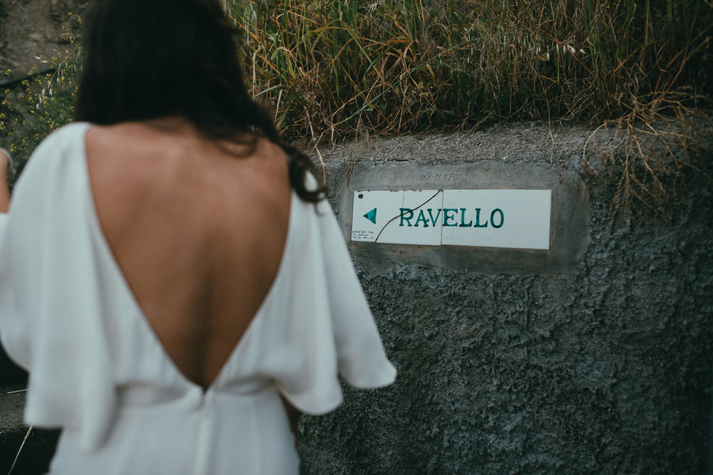 ravello-wedding-photographer (22).jpg