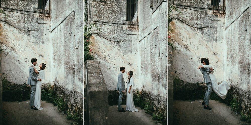 ravello-wedding-photographer (28).jpg