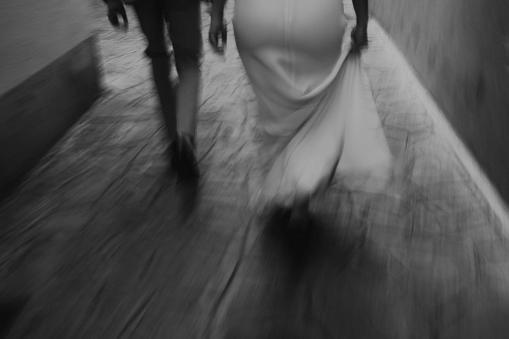 ravello-wedding-photographer (41).jpg