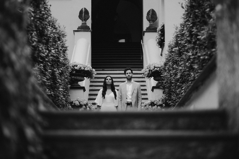 ravello-wedding-photographer (44).jpg