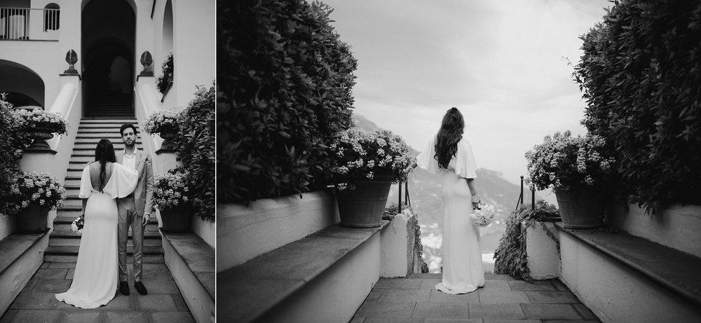ravello-wedding-photographer (45).jpg