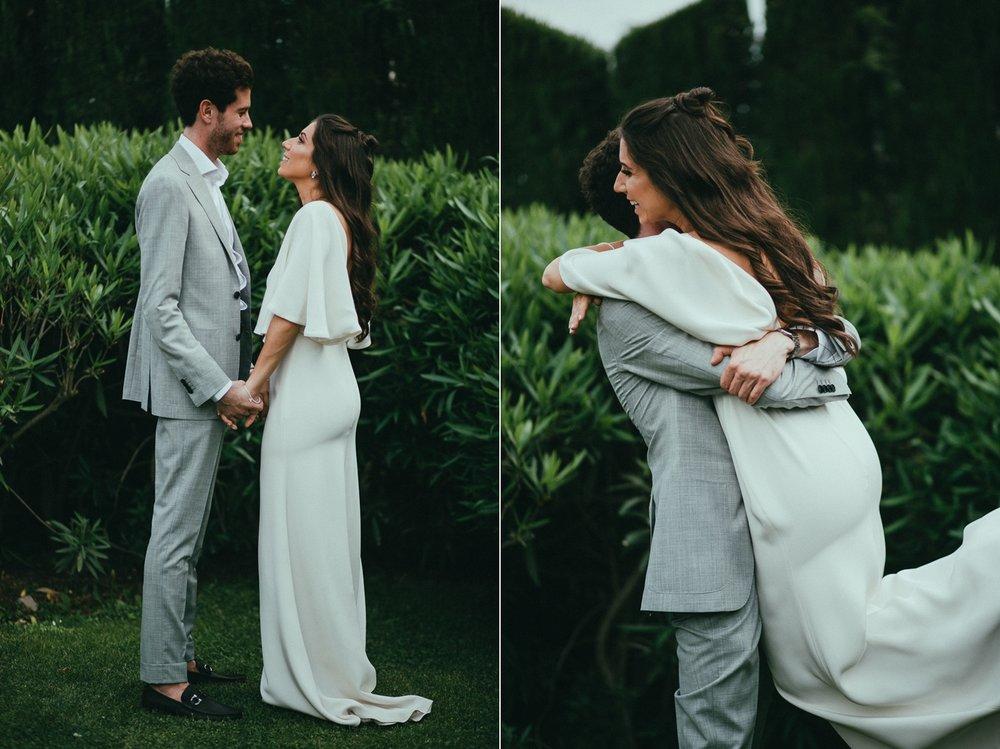 ravello-wedding-photographer (49).jpg