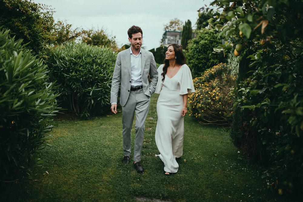 ravello-wedding-photographer (50).jpg