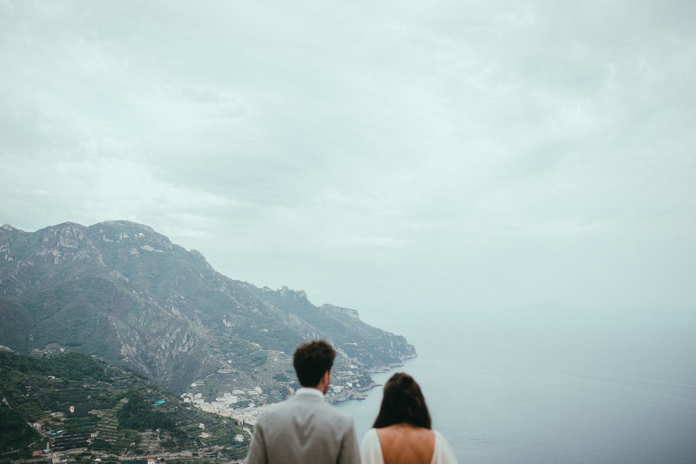 ravello-wedding-photographer (52).jpg