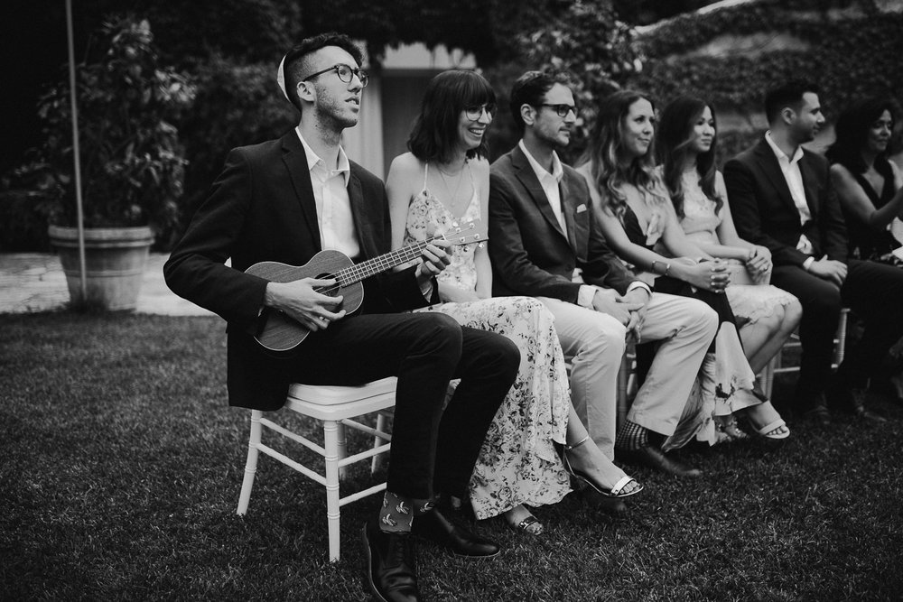 ravello-wedding-photographer (58).jpg
