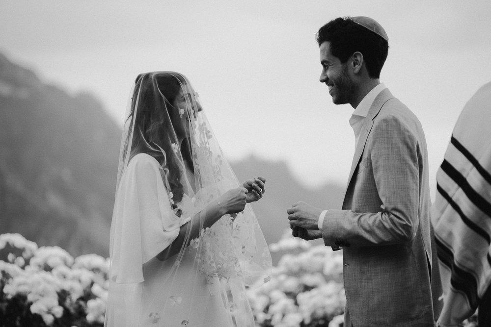 ravello-wedding-photographer (63).jpg
