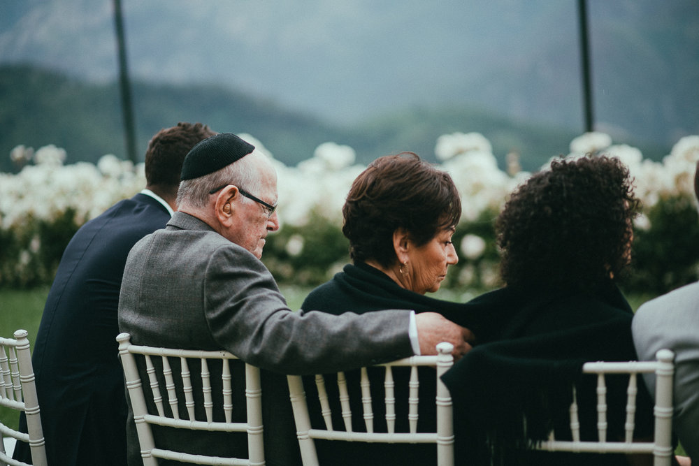 ravello-wedding-photographer (65).jpg