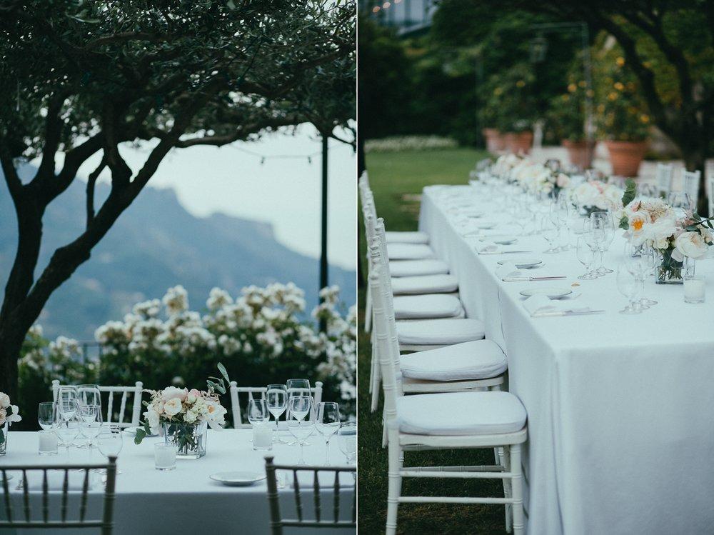 ravello-wedding-photographer (73).jpg