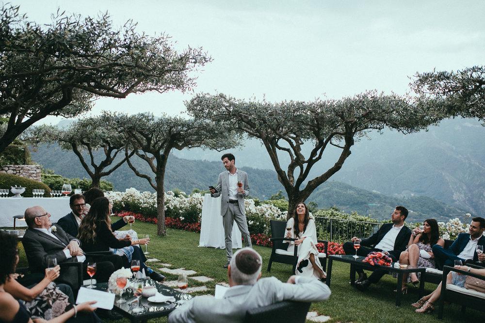 ravello-wedding-photographer (79).jpg