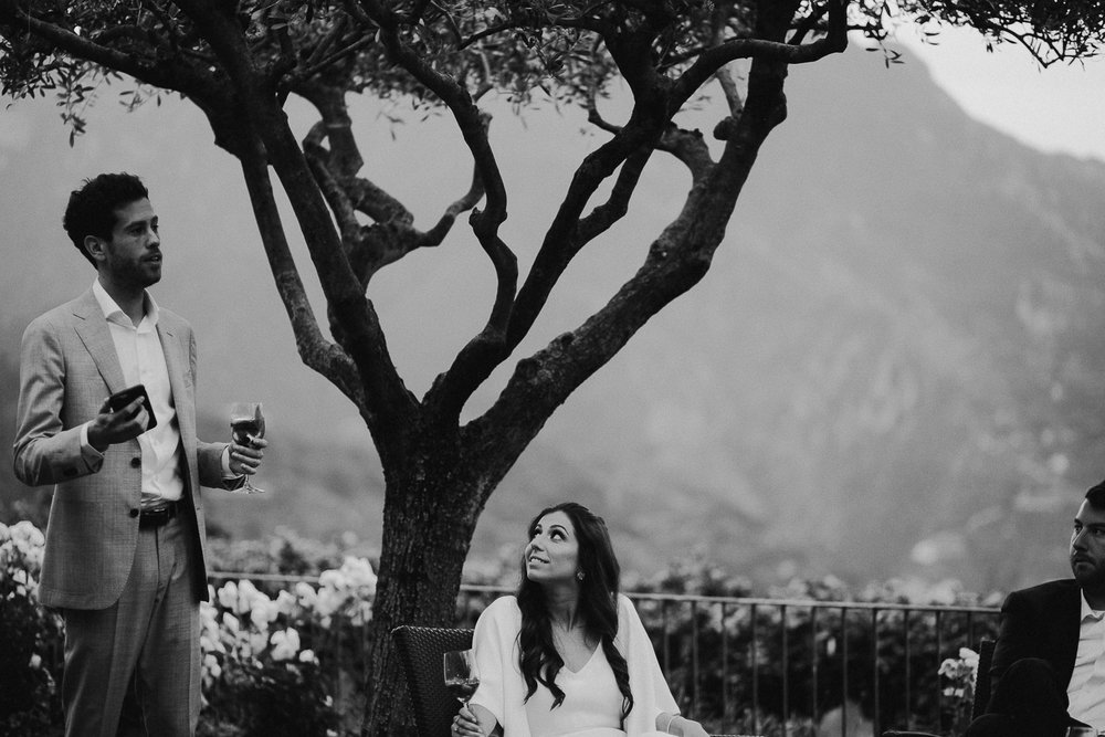 ravello-wedding-photographer (80).jpg