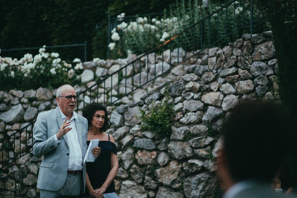 ravello-wedding-photographer (82).jpg