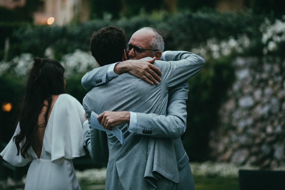 ravello-wedding-photographer (84).jpg