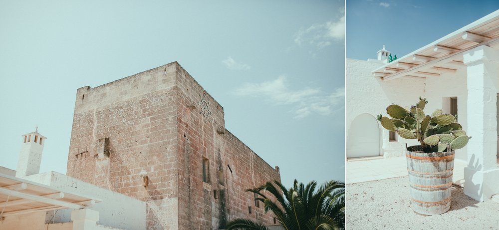 masseria-potenti-wedding-photographer (9).jpg