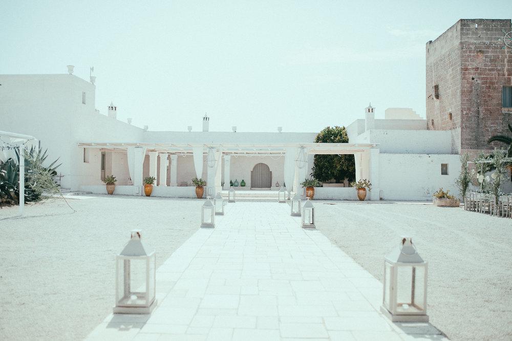 masseria-potenti-wedding-photographer (13).jpg
