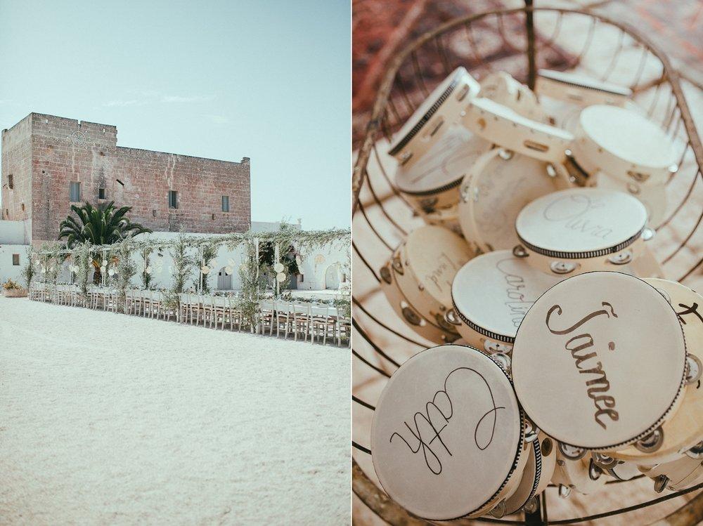 masseria-potenti-wedding-photographer (15).jpg