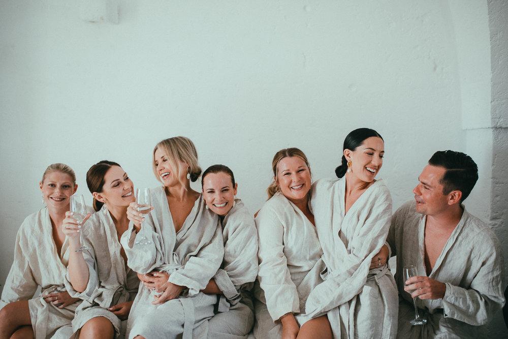 masseria-potenti-wedding-photographer (31).jpg