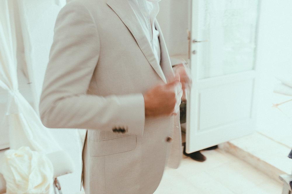 masseria-potenti-wedding-photographer (36).jpg