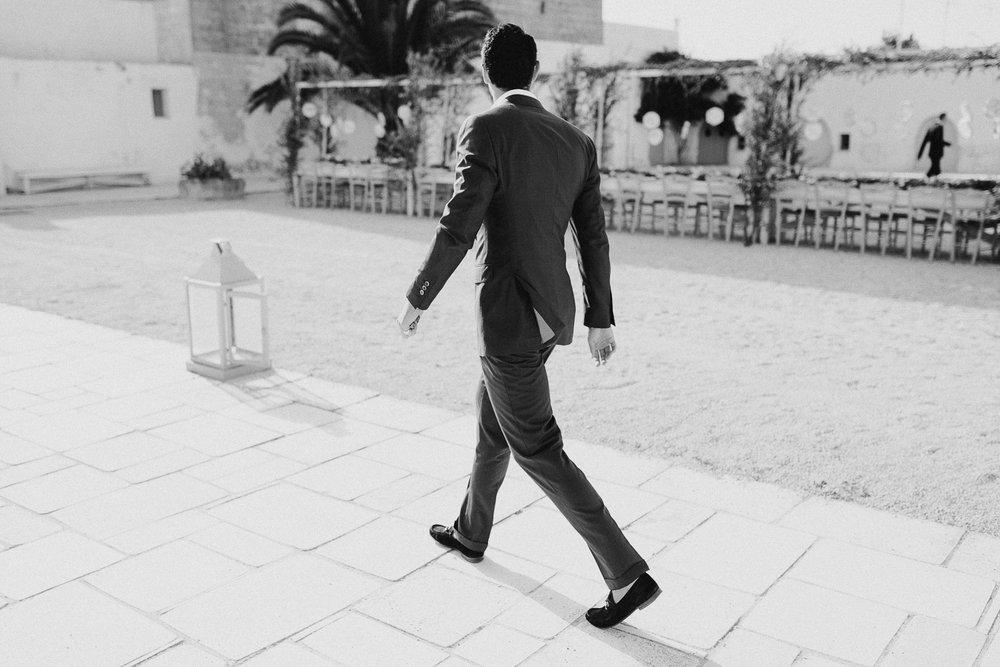 masseria-potenti-wedding-photographer (39).jpg