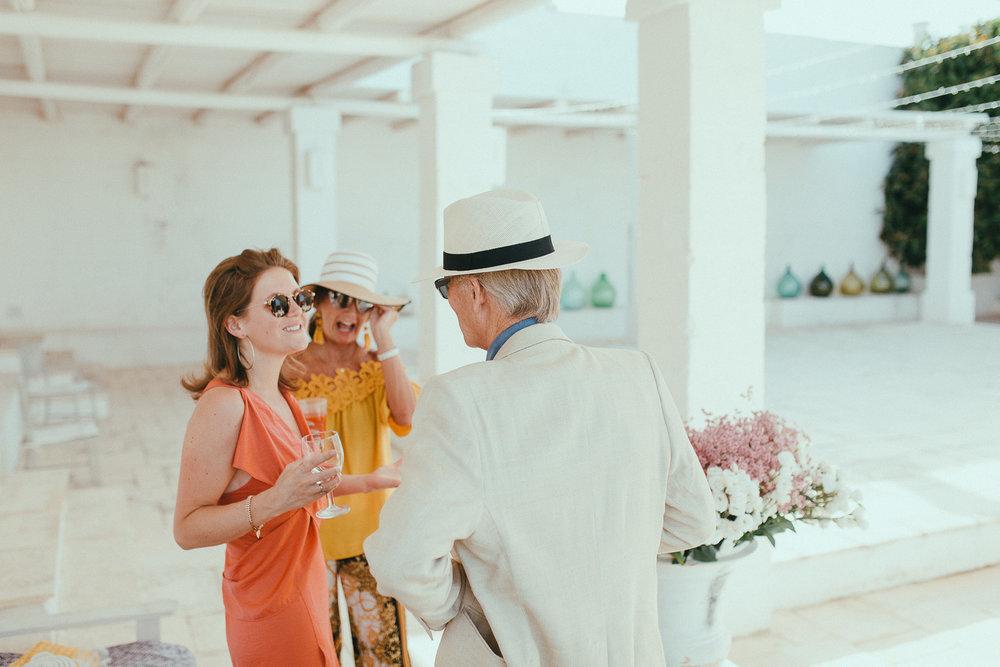 masseria-potenti-wedding-photographer (40).jpg