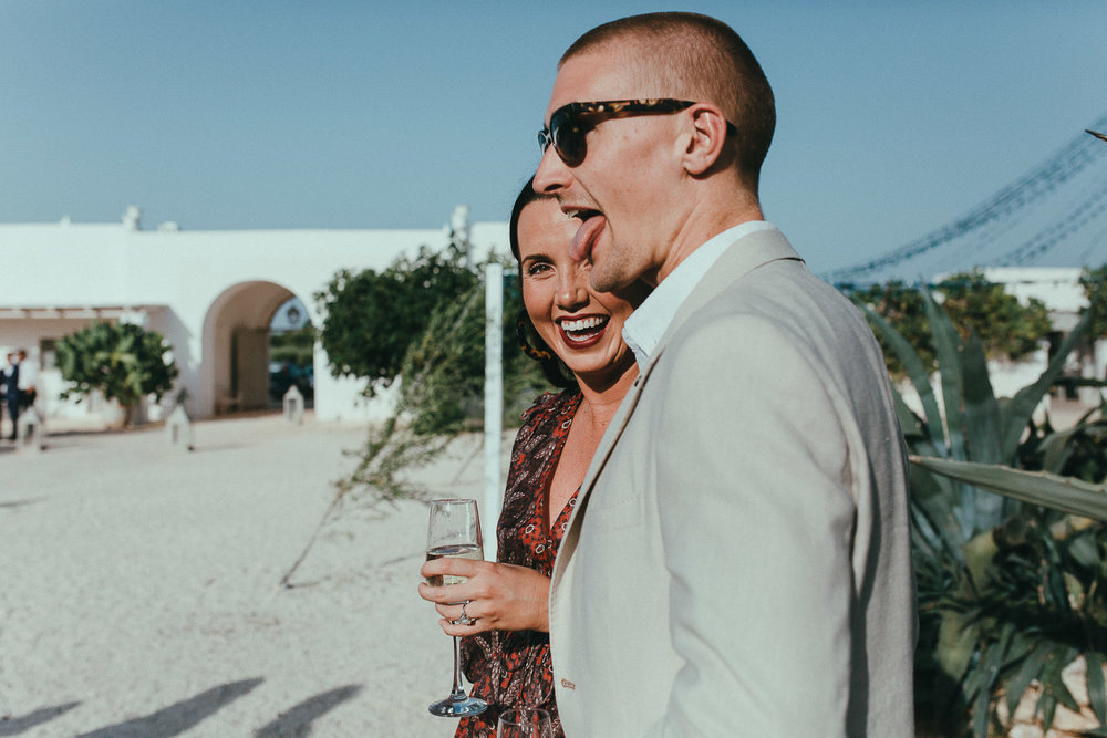 masseria-potenti-wedding-photographer (46).jpg
